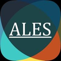 Codes for ALES Çıkmış Soruları Hack