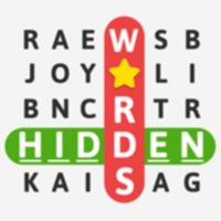 Codes for Word Search: Hidden Words Hack