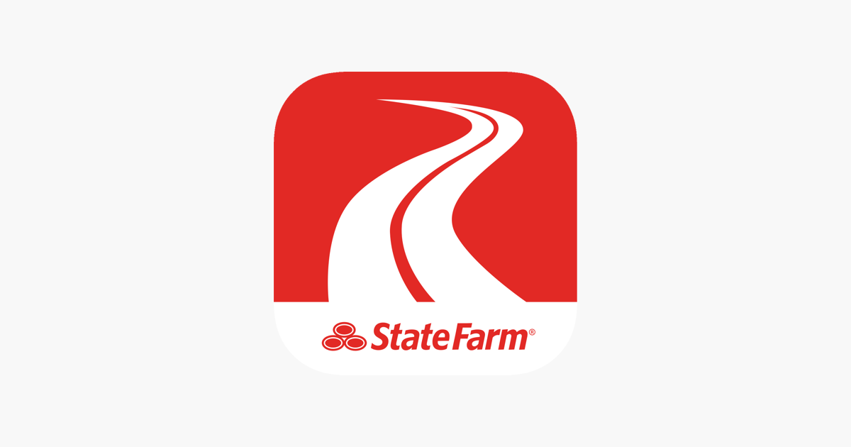 State Farm Life Insurance Reviews >> Drive Safe Save On The App Store