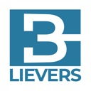 Blievers