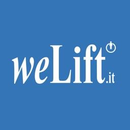 weLift