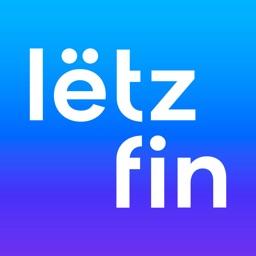 Letzfin Pocket Money