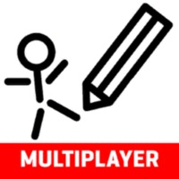 Codes for Multiplayer Drawing Hack
