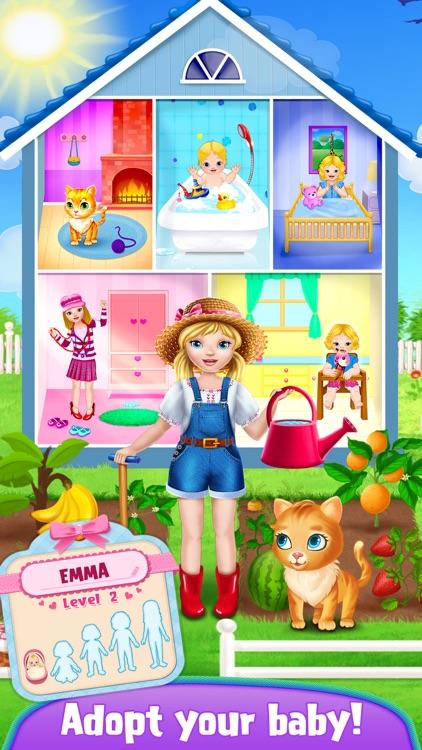 My Emma :) screenshot-0