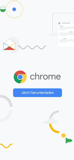 ‎Google Chrome Screenshot