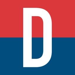 Мой Danycom