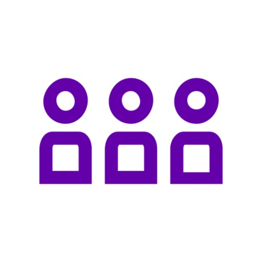 BT MeetMe with Dolby Voice App Data & Review - Productivity