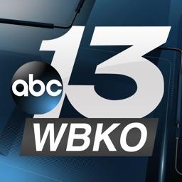 WBKO News