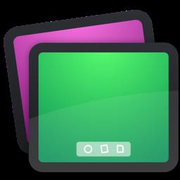 Ícone do app Panelicious
