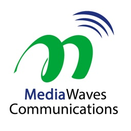 MediaWaves Communications