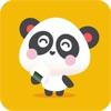 熊猫饭团-加拿大美食速递