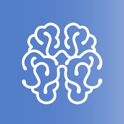 Neurosurgical Atlas