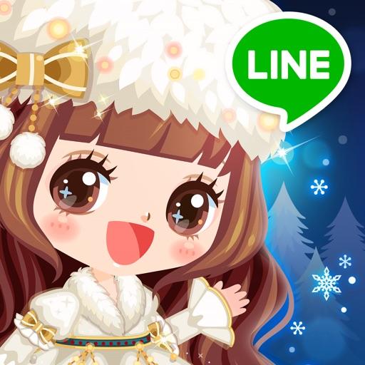 LINE PLAY - Our Avatar World