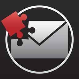 EPRIVO Private Email w/ Voice