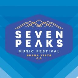 Seven Peaks Festival