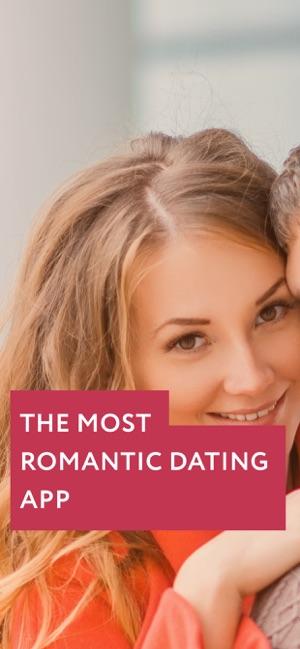 polish dating service chicago