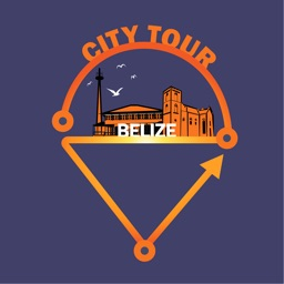 Belize City Tour for iPhone