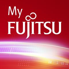 My Fujitsu