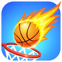 Codes for Flappy basketball dunk ball Hack