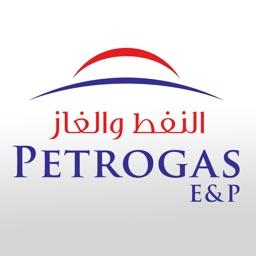 Petrogas mApp