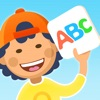 EASY peasy: Spelling for Kids app description and overview