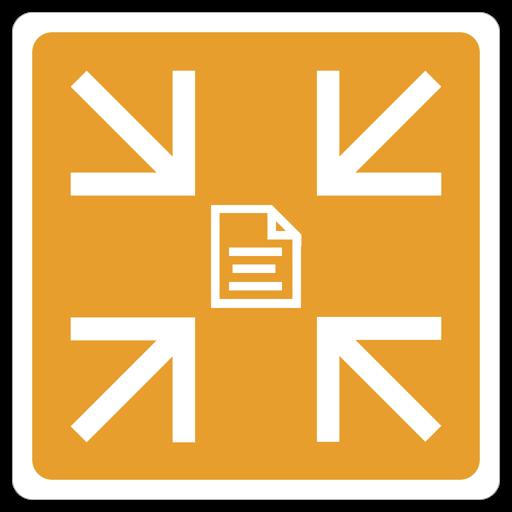 File Minimizer