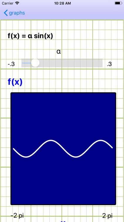 electrical engineering 1 screenshot-8