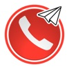 Call Recorder for Telegram Reviews