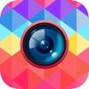 PlayMemorise Mobile 影像管理软件