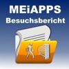 MEiAPPS Besuchsbericht