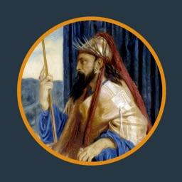 Wisdom of King Solomon