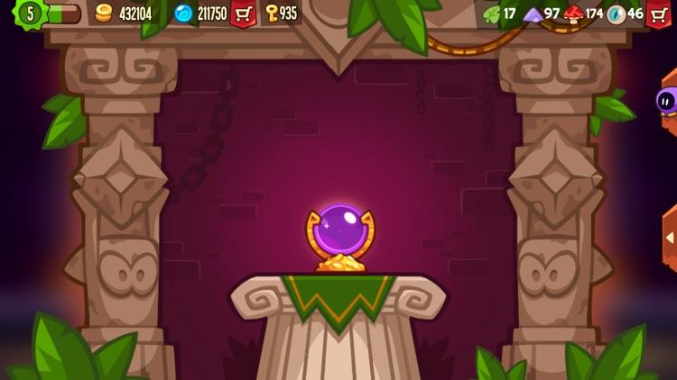 King of Thieves screenshot-8