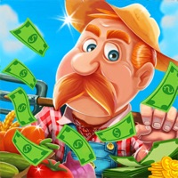 Codes for Idle Farming Tycoon Hack