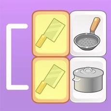 Activities of Mahjong Cook