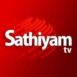Sathiyam TV - Tamil News