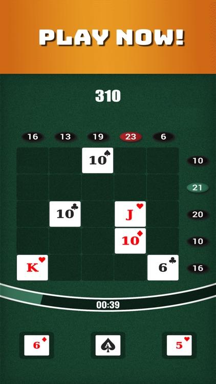 21 - Win Money screenshot-3