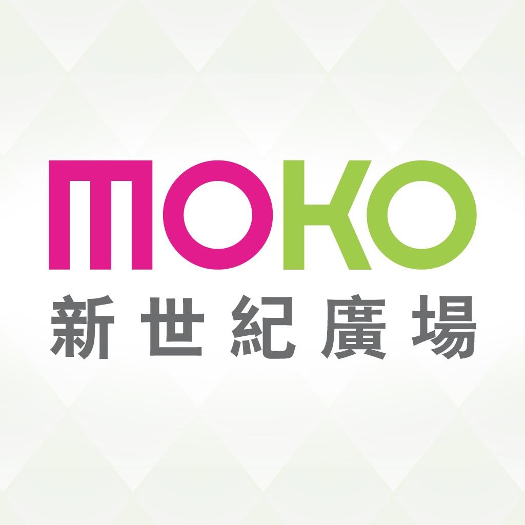 MOKO新世紀廣場