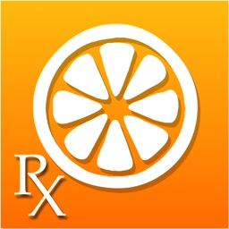 RxOrange