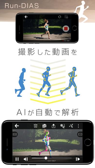 Run-DIASのおすすめ画像1