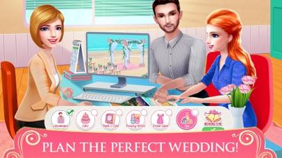 download Dream Wedding Planner Game indir ücretsiz - windows 8 , 7 veya 10 and Mac Download now