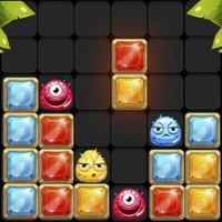 Codes for Pill Puzzle : Block Legend Hack