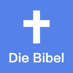 Deutsch Bibel Audio & Bücher