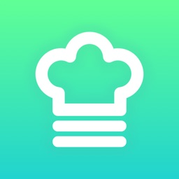 Cooklist: Grocery List Planner