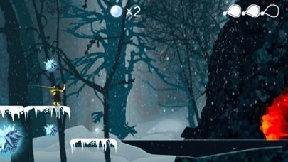 Lull Aby: Dreamland adventureのおすすめ画像1