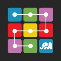 Codes for Drawpath Social Hack