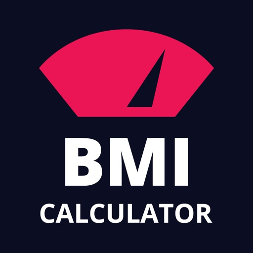 BMI Calculator 2019