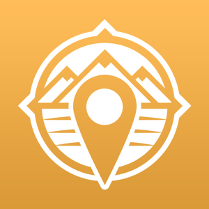 ScoutLook: Best Hunting App ios app