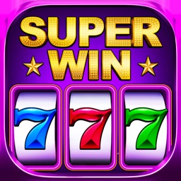Super Win Casino