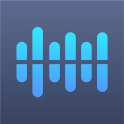 Audio Editor Plus