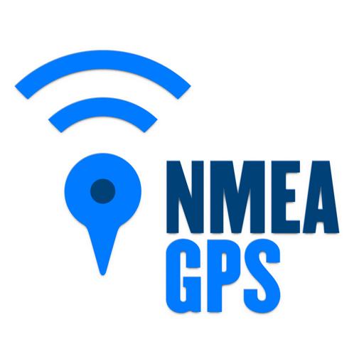 NMEA Client for Mac